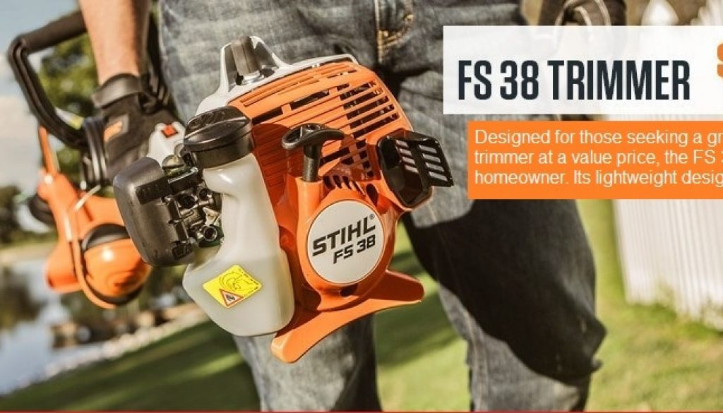 stihl-fs-38-trimmer-940x369_orig