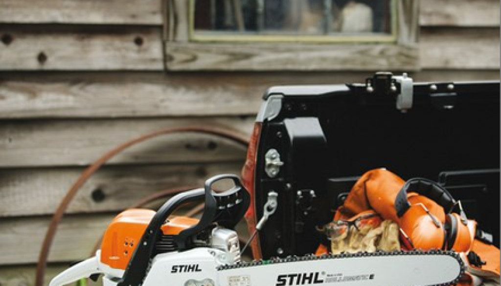 stihl-ms-391-chain-saw-440x800_orig